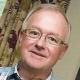 Gwyn Phillips